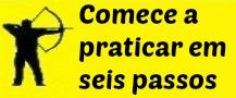 comece217-2