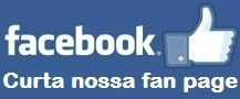 facebook217